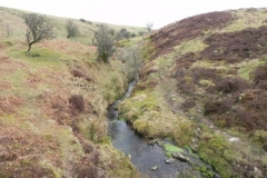 Colley Water