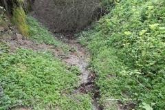 L. Traphole Stream :: B. Sminhays to Comberow